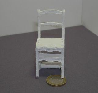 Chaise-Escabeau12