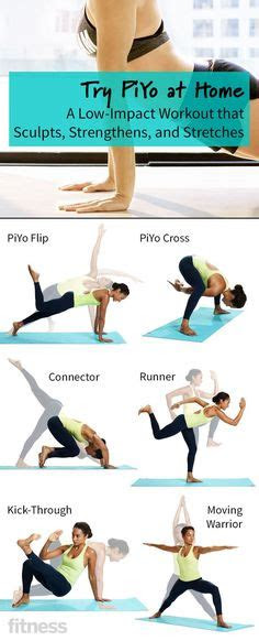 workouts  women images   workout