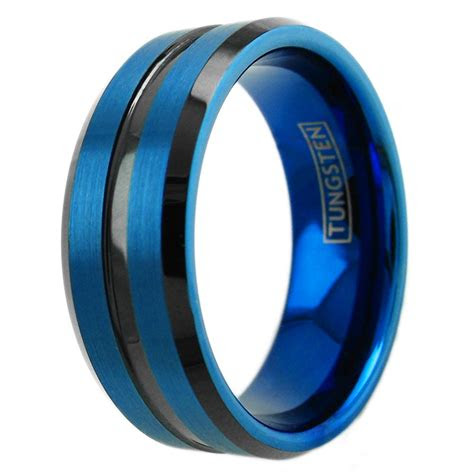 wholesale tungsten ceramic rings  wedding bands
