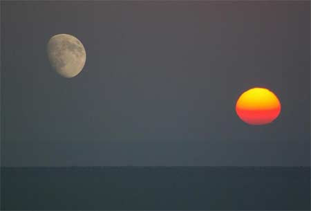 sol-lua