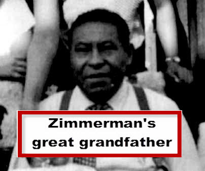 http://www.davidduke.com/images/Zimmerman-Great-Grandfather1.jpg