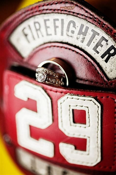1000  images about Fireman photography on Pinterest