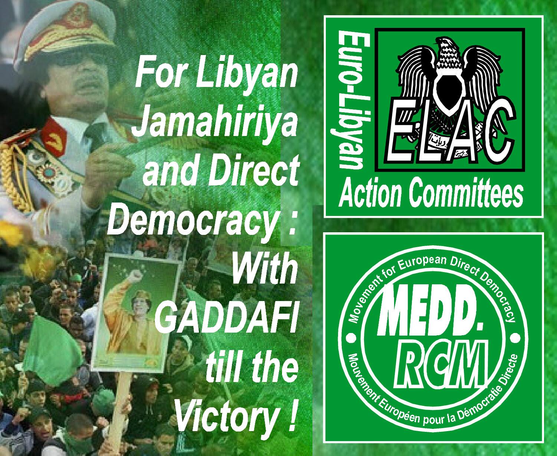 http://matricien.files.wordpress.com/2013/03/jamhiriya-dc3a9mocratie-directe.jpg