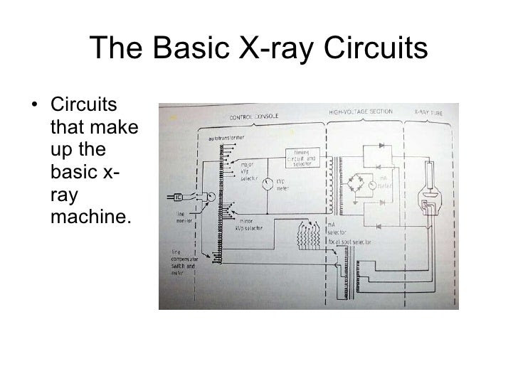 DIAGRAM] X Ray Circuit Diagram Labeled FULL Version HD Quality Diagram  Labeled - WALDIAGRAMACAO.CALASANZIOFP.IT | X Ray Circuit Diagram |  | Diagram Database - calasanziofp.it