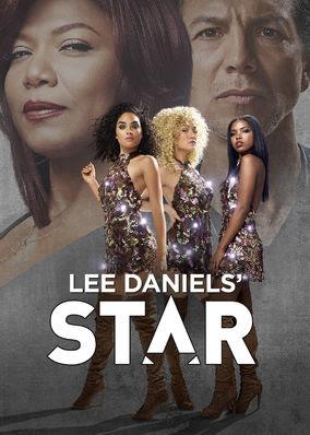 Star - Season 1