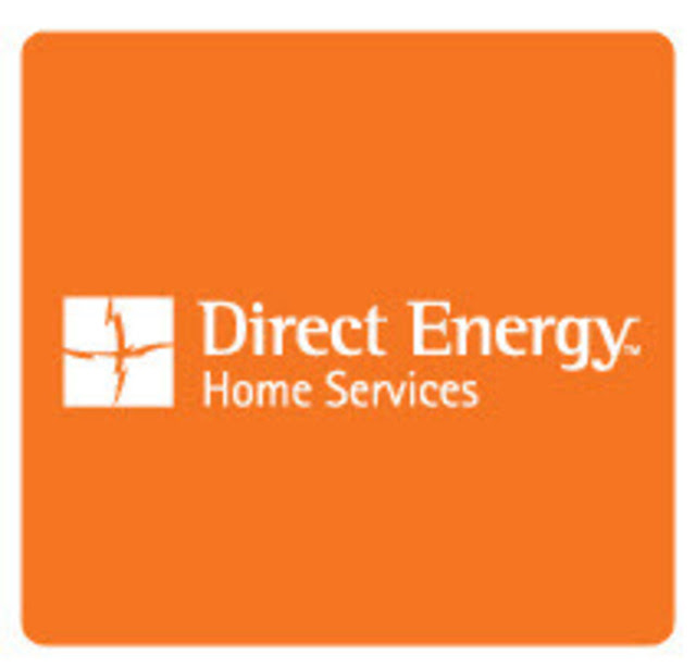 Direct Energy Home Services Total Home Protection Plan