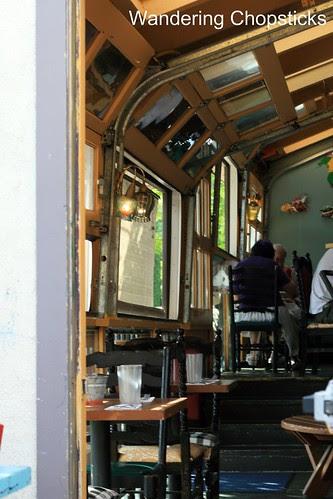 2 Salvador Molly's - Portland - Oregon 2