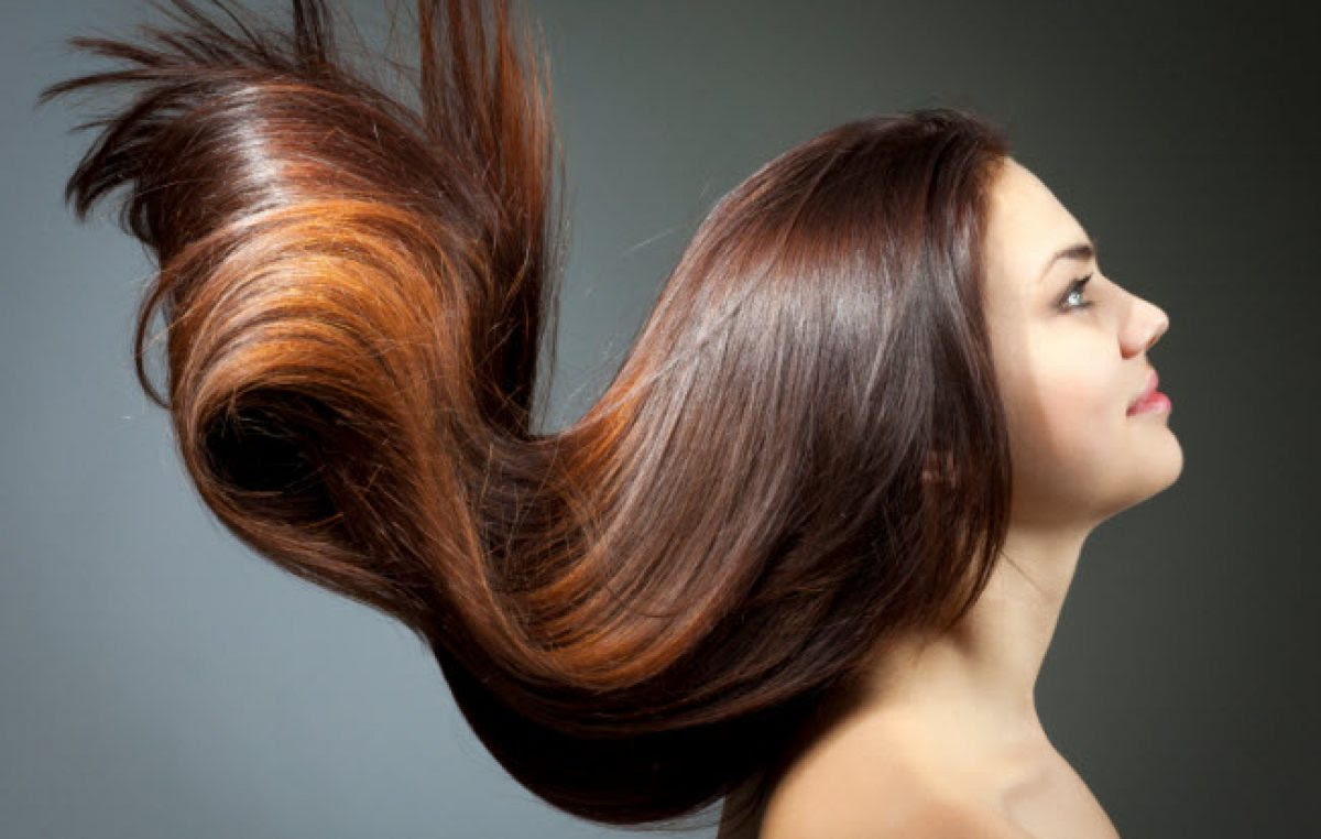 Ayurvedic Hair Care Top 4 Remedies for Thick Hair Growth  Theta Spa by The Sea, Kuta  BALI