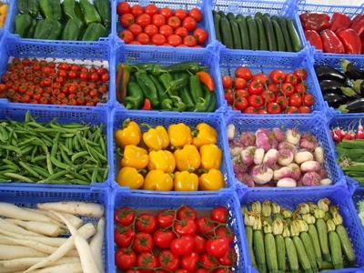 Low-Carb Vegan Diet Plan   Live Well - Jillian Michaels