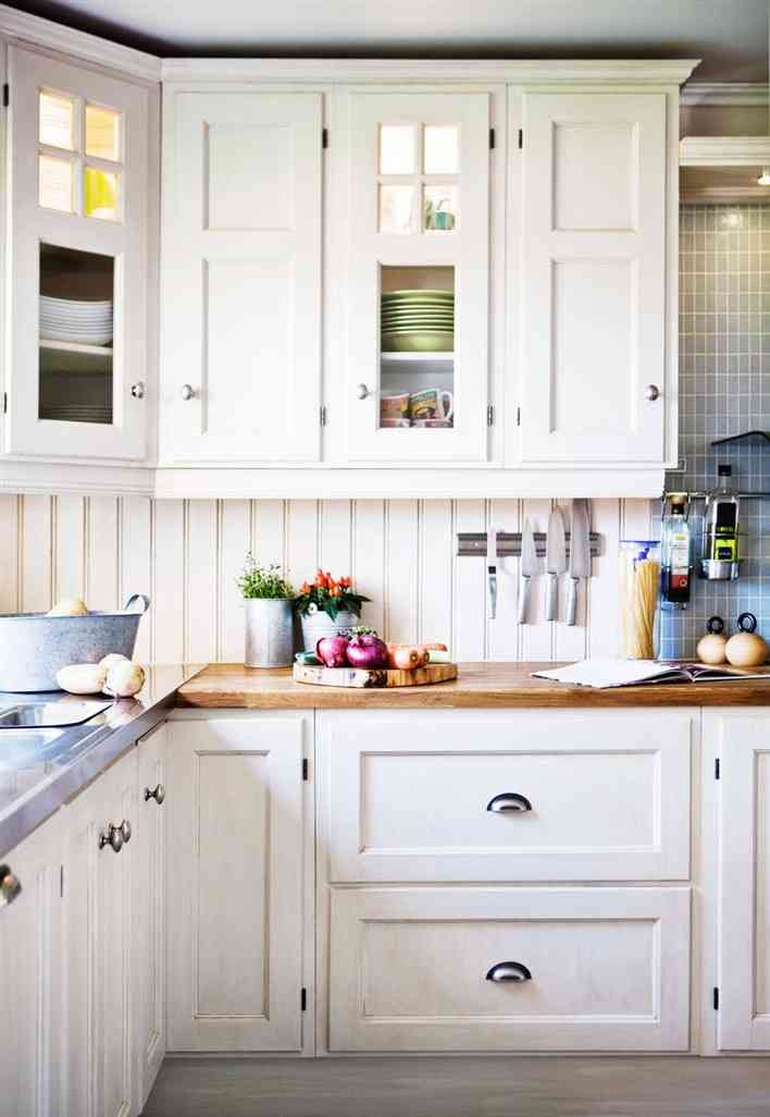 Reasons to Choose the Ikea Kitchen Cabinet Doors - My ...