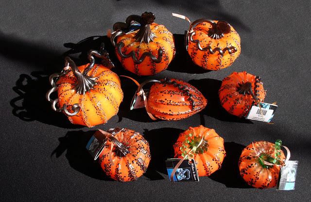IMG_5883 Walker and Bowes pumpkins
