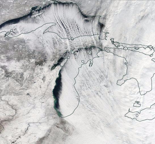 snow bands.jpg