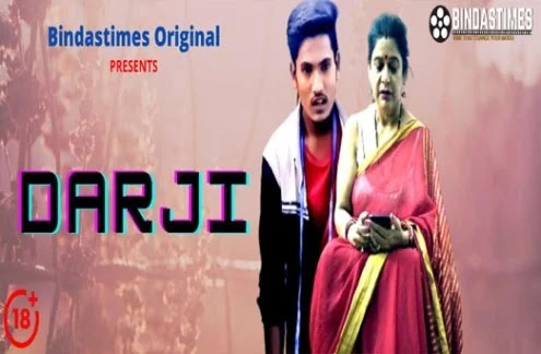 Darji (2021) - BindasTimes Short Film