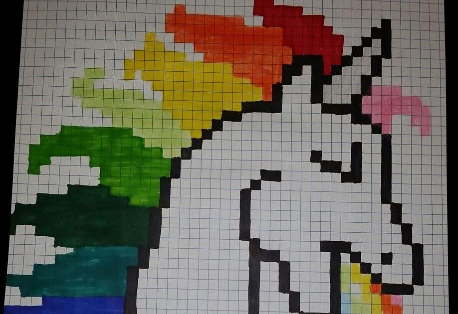pixel art bilder zum nachmalen tiere  georgiananyc
