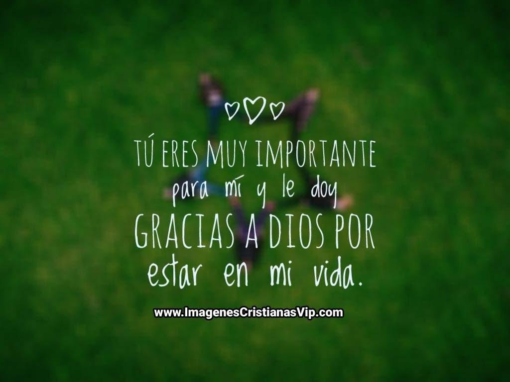 Inspirador Frases Cristianas De Amor Y Amistad Mejor Casa Sobre