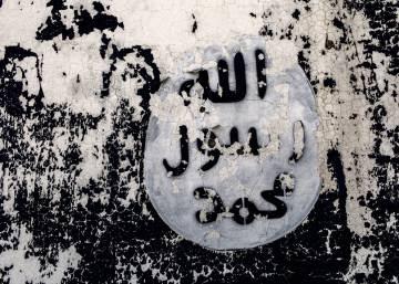 Los yazidíes: el genocidio olvidado del ISIS