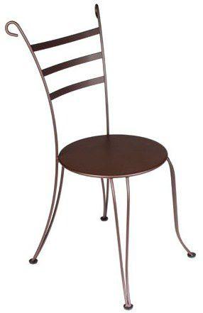 meuble cuisine table chaise fermob pas cher. Black Bedroom Furniture Sets. Home Design Ideas