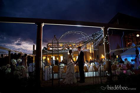 Southern Highlands Wedding Venues   Southern Highlands Winery