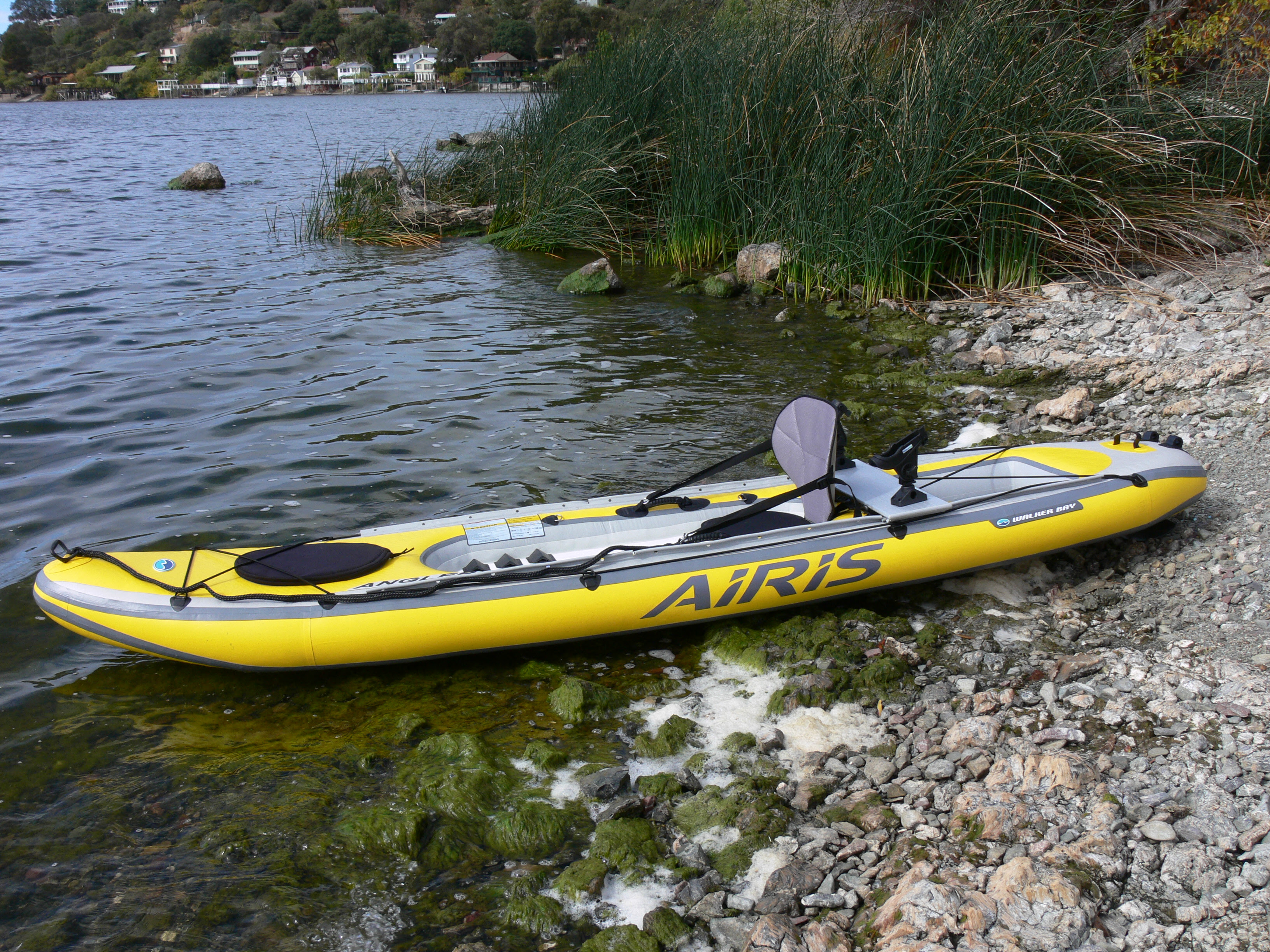 World Adventure Travel Vacations Kayaking Trips