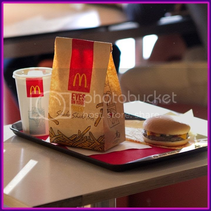shake-shake-fries-mcdo