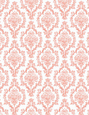 3-papaya_JPEG_BRIGHT_PENCIL_DAMASK_OUTLINE_melstampz_standard_350dpi