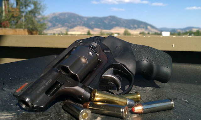http://www.thetruthaboutguns.com/wp-content/uploads/2011/09/The-hills-are-alive-with-the-sound-of-the-Ruger-LCR-courtesy-Ryan-Finn-for-The-Truth-About-Guns.jpg