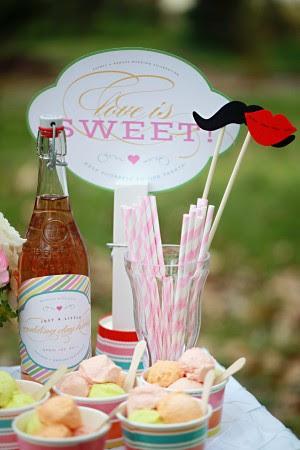 Sweet-Sherbet-Drink-Table