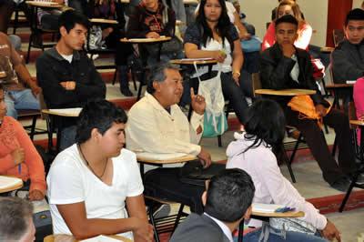 expo-quiero-ser-ug-cinug-universidad-guanajuato
