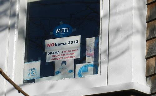 noObama2012.jpg