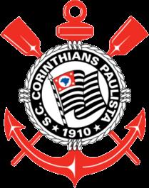 Sport Club Campeonato Paulista