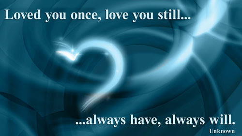 I Love You Quotes True Love Quotes To Avoid Falling Out Of Love