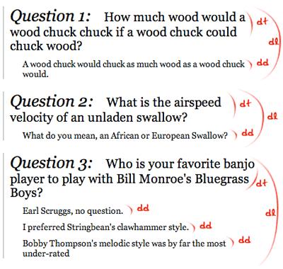 Answering the question Essay - essayhelp473.web.fc2.com