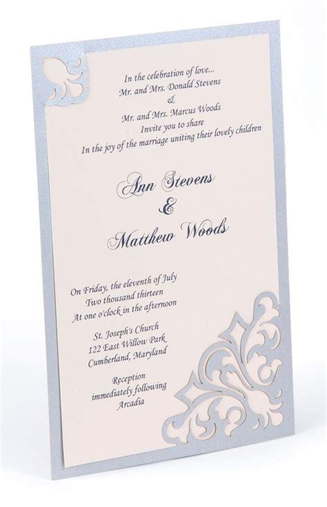 harsanik  harsanik guide  wedding invitations