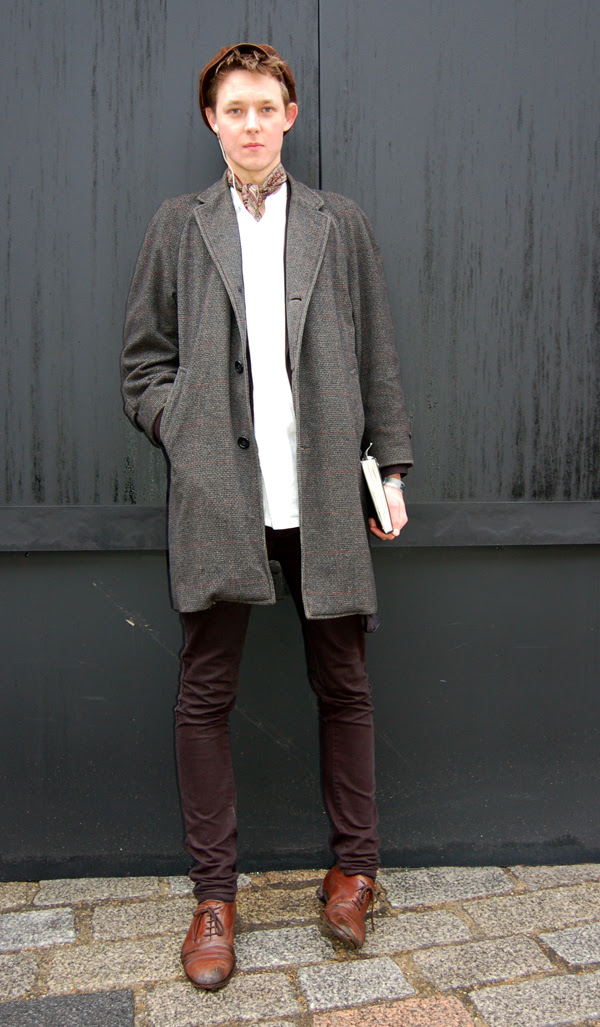 poet_chic_London_Fashion_Week
