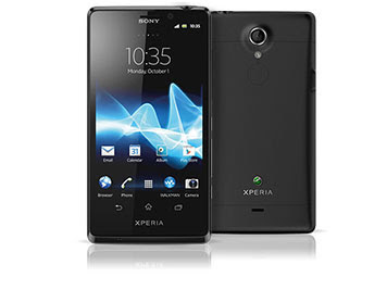 Sony_Xperia_T_Black_Multiview