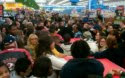 Black Friday: Twitter Affirms Your Decision to Stay Home [PICS]