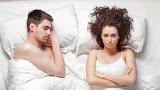 Dit zijn de oorzaken van uw slaapproblemen