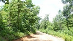 Missouri, Shannon County, 8.22 Acre Green Mountain Ranch. TERMS $270/Month