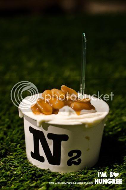 photo N2-gelato-melbourne-7897_zps3983b7cb.jpg