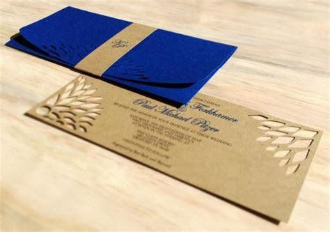Gemini Cards , Mumbai Price   Gemini Cards Rates   Weddingz.in