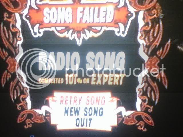 failure photo: Failure failure.jpg