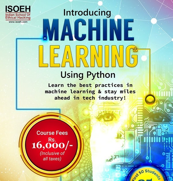 Best Machine Learning Course In India - Quantum Computing