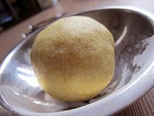 sablés étoilés à la noix de coco vegan vegetalien