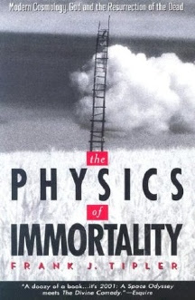 physics_immortality