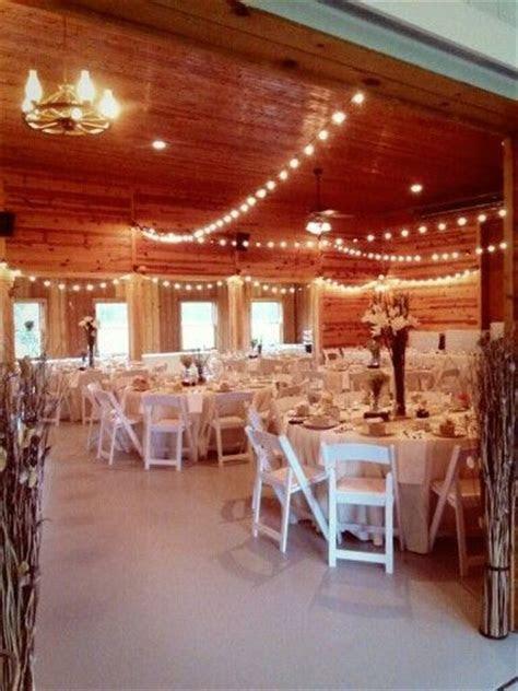 Lazy j ranch Milford,mi   Michigan Wedding Ceremony