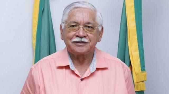 MPCE requer condenação de ex-prefeito de Juazeiro do Norte por improbidade administrativa
