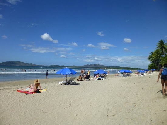 Tamarindo Beach (54988186)