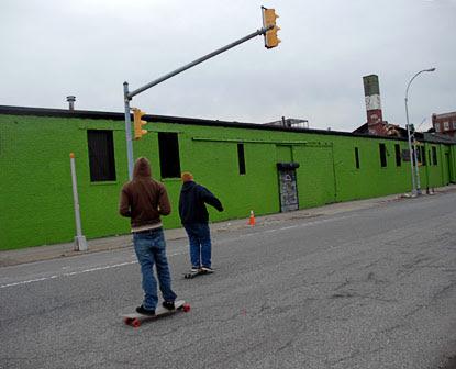 2Skateboarders415px