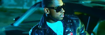 Download Miguel Adorn Sharebeast Mp3 Mp4 Unlimited
