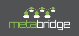 Metabrdge_sg